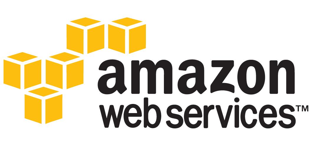 Amzon Web Services