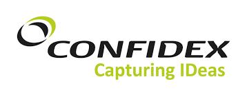 Confidex RFID